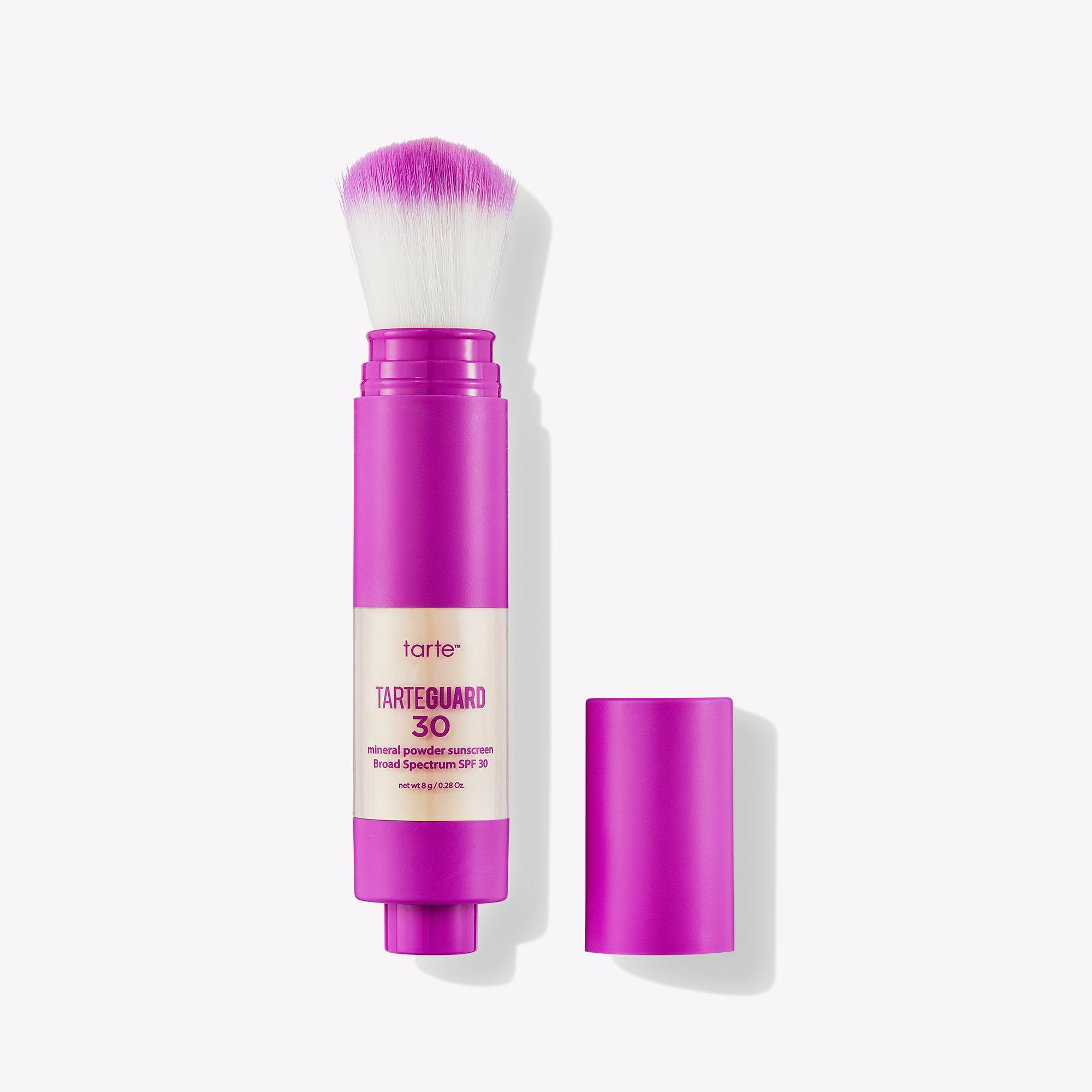 Tarteguard 30 Mineral Powder Sunscreen