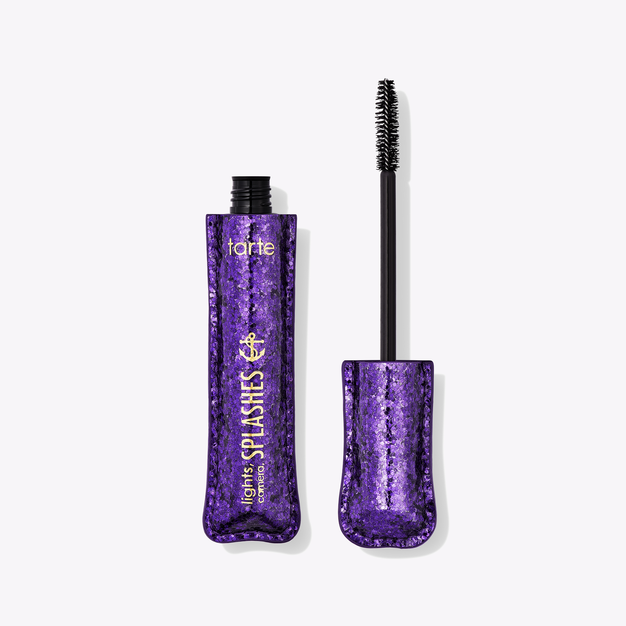6a6c8a27706 lights, camera, splashes™ waterproof mascara lights, camera, splashes™  waterproof mascara
