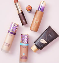 New Makeup, Skincare & Beauty Products | Tarte Cosmetics